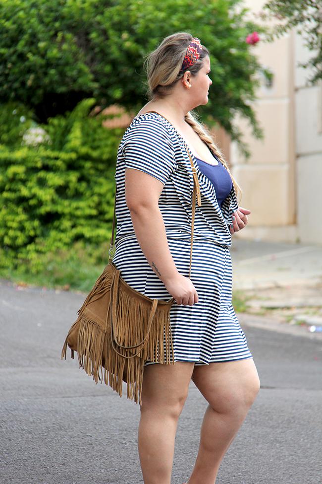 macaquinho plus size 6 - xica vaidosa - grandes mulheres