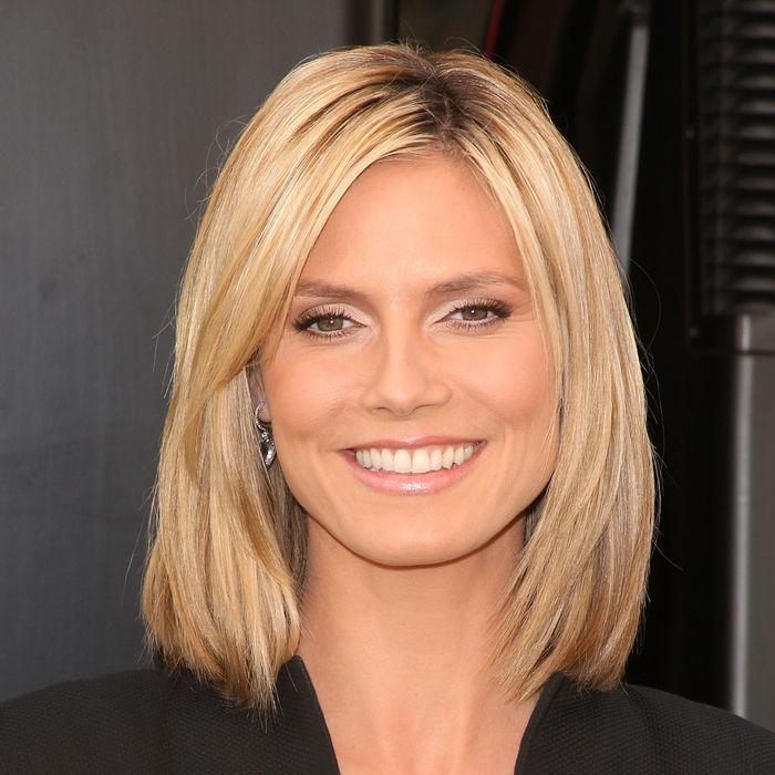 cortes de cabelo para rosto redondo 10 - grandes mulheres