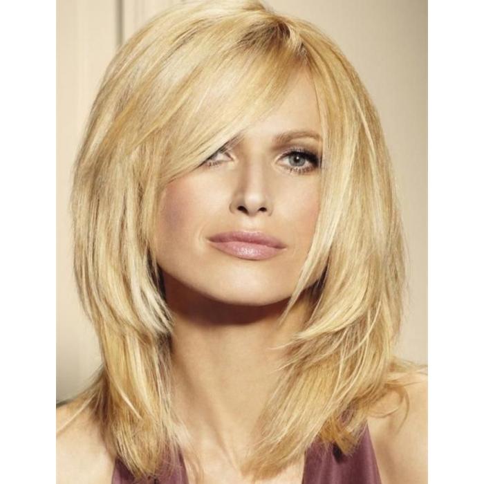 cortes de cabelo para rosto redondo 4 - grandes mulheres