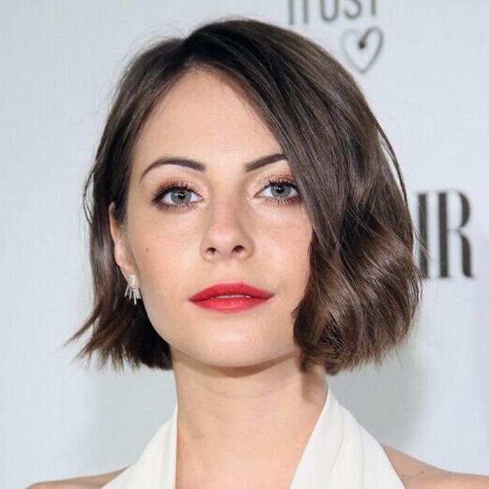 cortes de cabelo para rosto redondo 7 - grandes mulheres