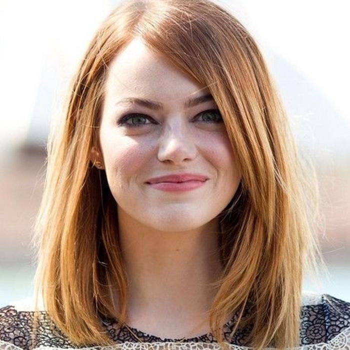 cortes de cabelo para rosto redondo 8 - grandes mulheres
