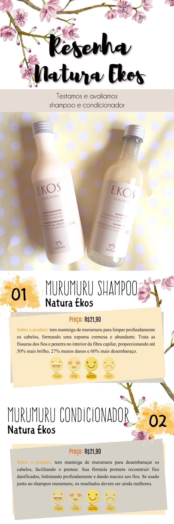 shampoo_condicionador_natura_ekos_murumuru