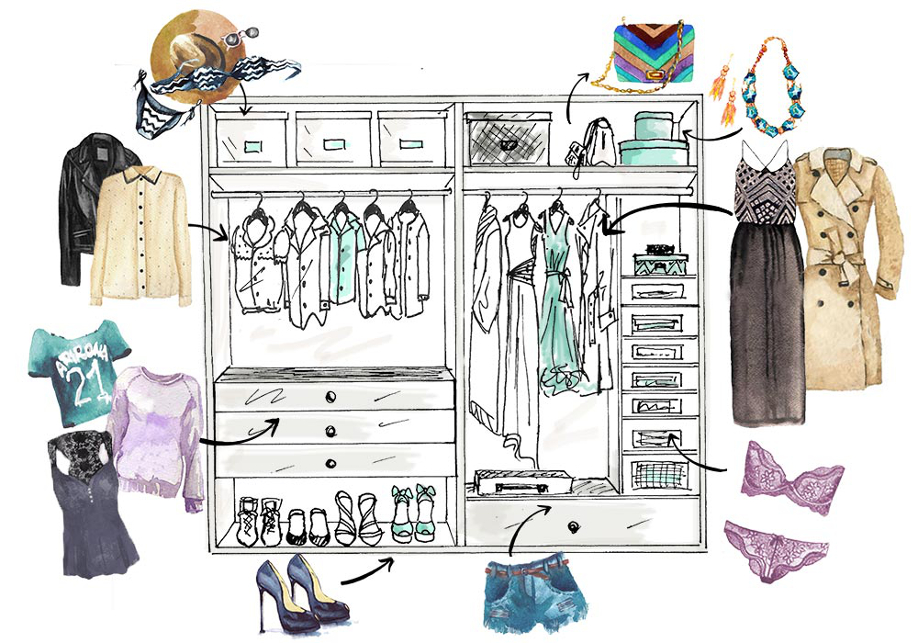 westwing-Wardrobe-for-her
