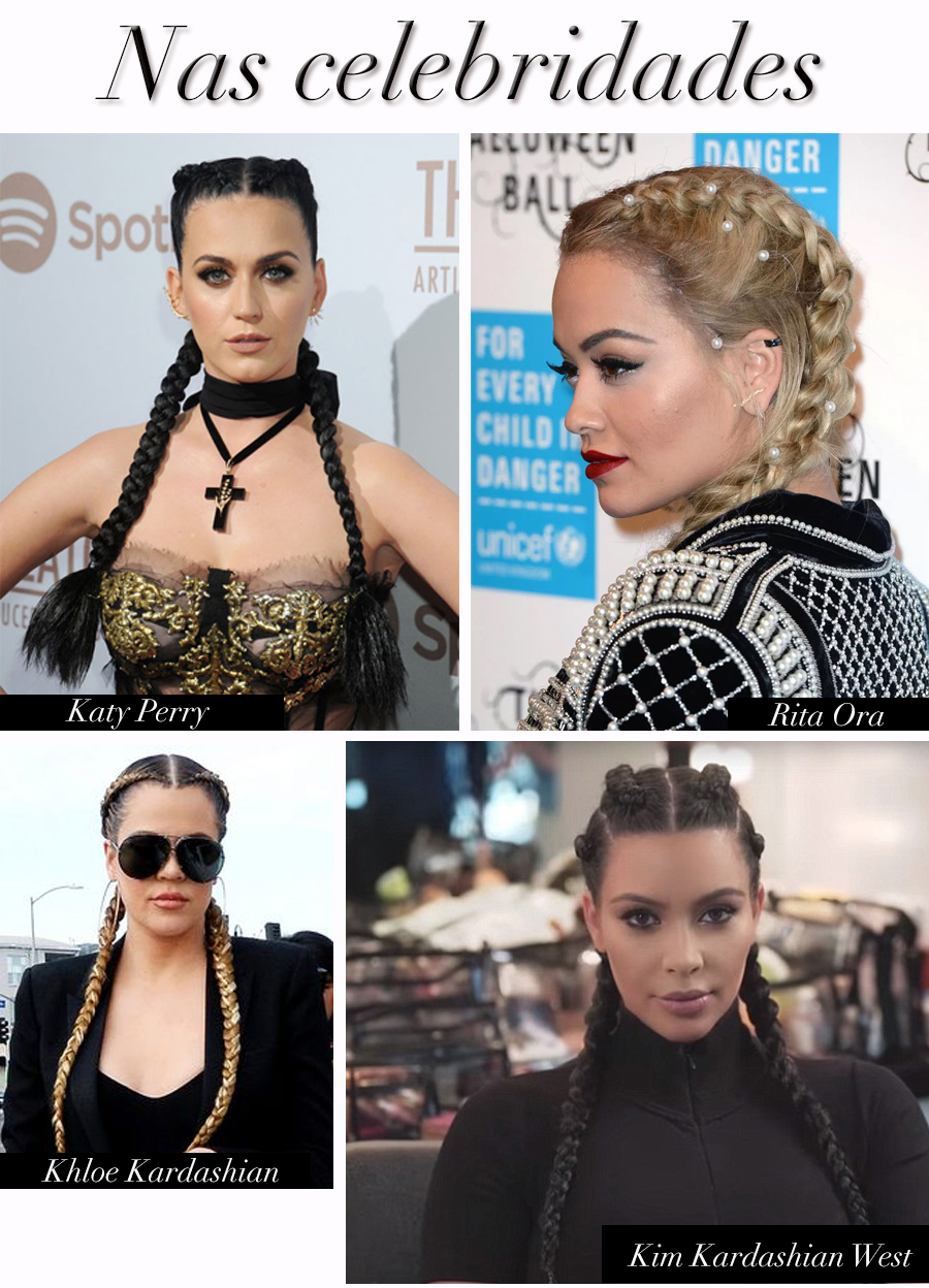 boxer braids 2 - grandes mulheres