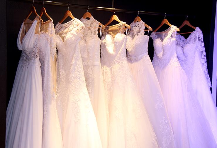Vestido de noiva plus size em Bauru 5 - grandes mulheres