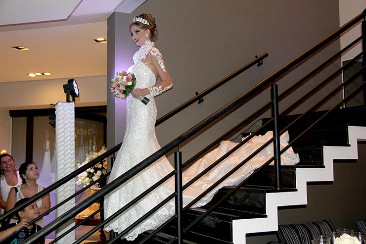 Vestido de noiva plus size em Bauru 9 - grandes mulheres