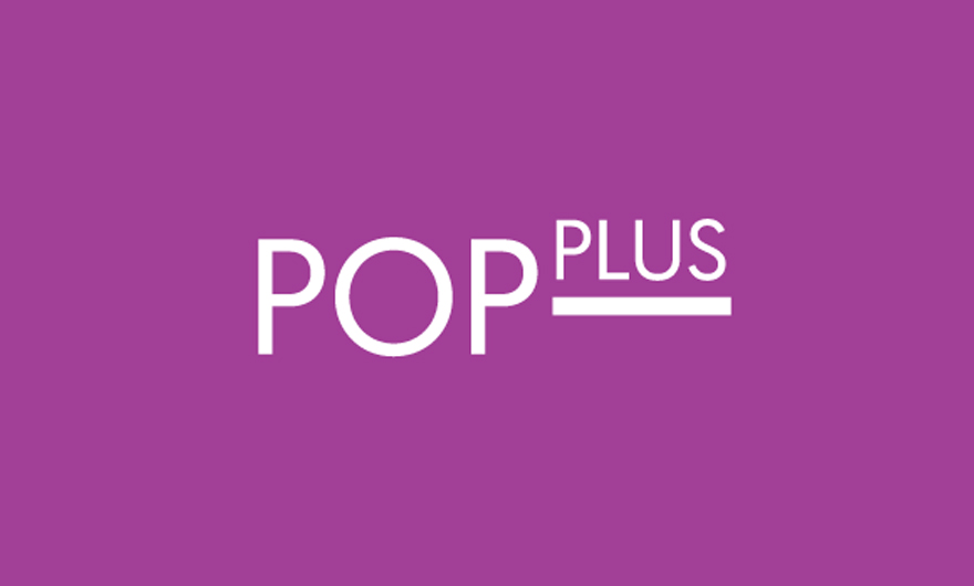 capa pop plus