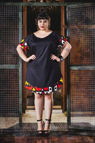 Bazar Pop Plus 11 - grandes mulheres