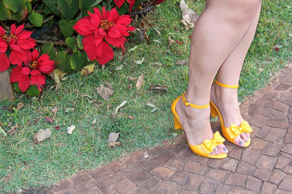 Vestido estampado plus size - Predilects - look plus size - moda plus size - grandes mulheres 8