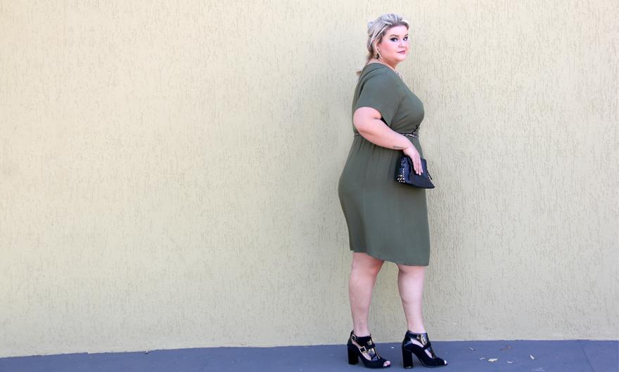 capa vestido sexy plus size