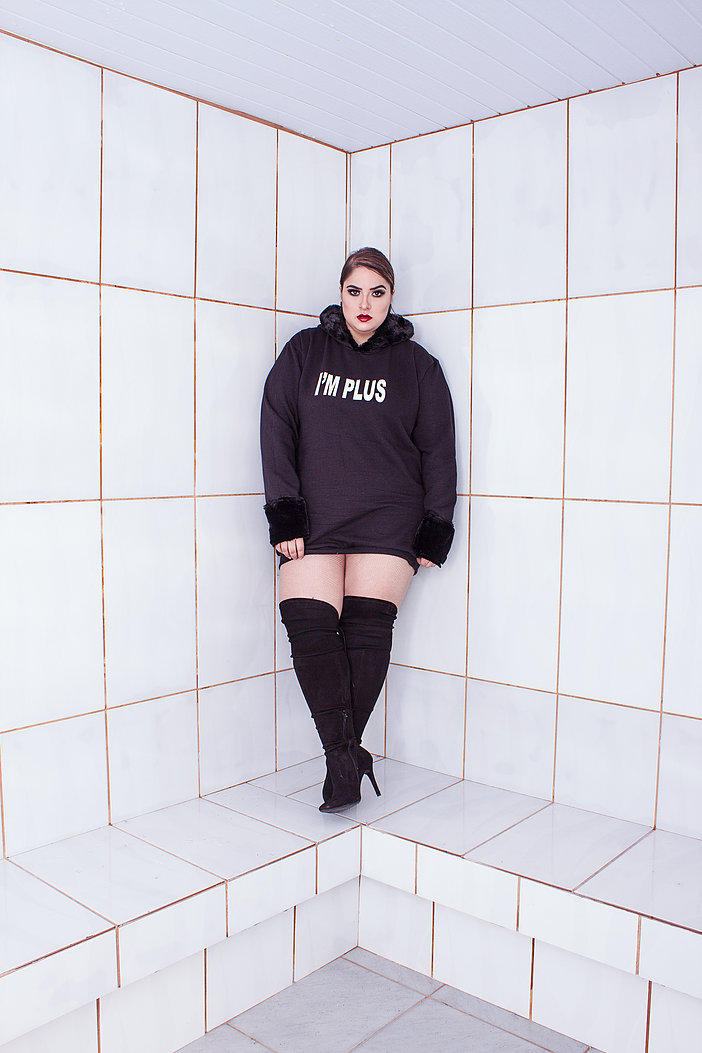 moletom plus size - ana lopes 7