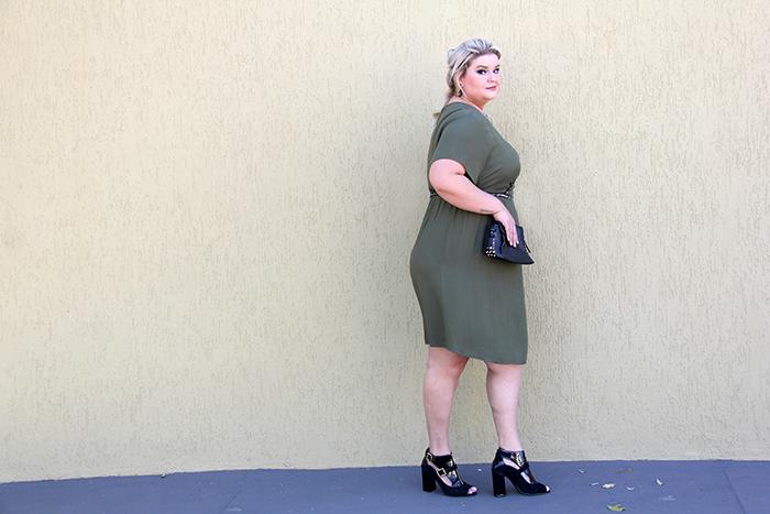 vestido sexy plus size - julia plus - grandes mulheres - moda plus size - look plus size 14