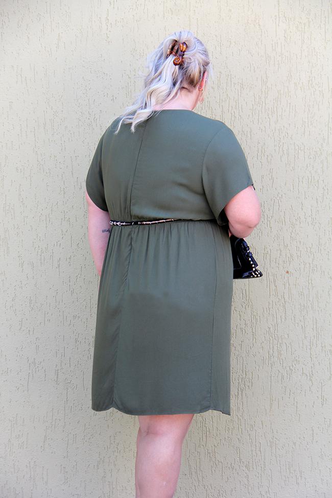 vestido sexy plus size - julia plus - grandes mulheres - moda plus size - look plus size 2
