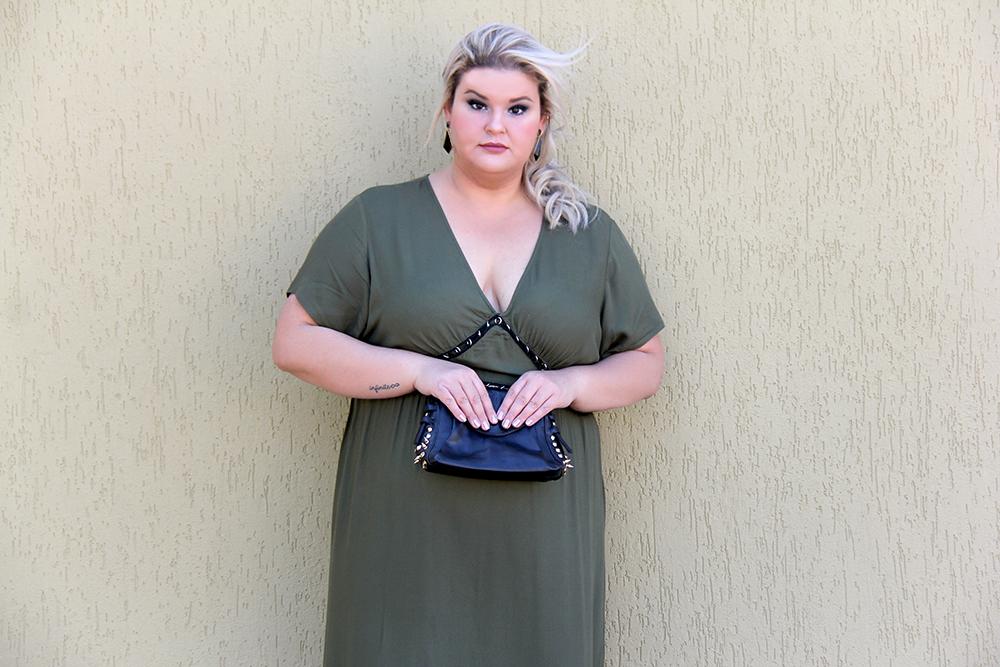 vestido sexy plus size - julia plus - grandes mulheres - moda plus size - look plus size 7