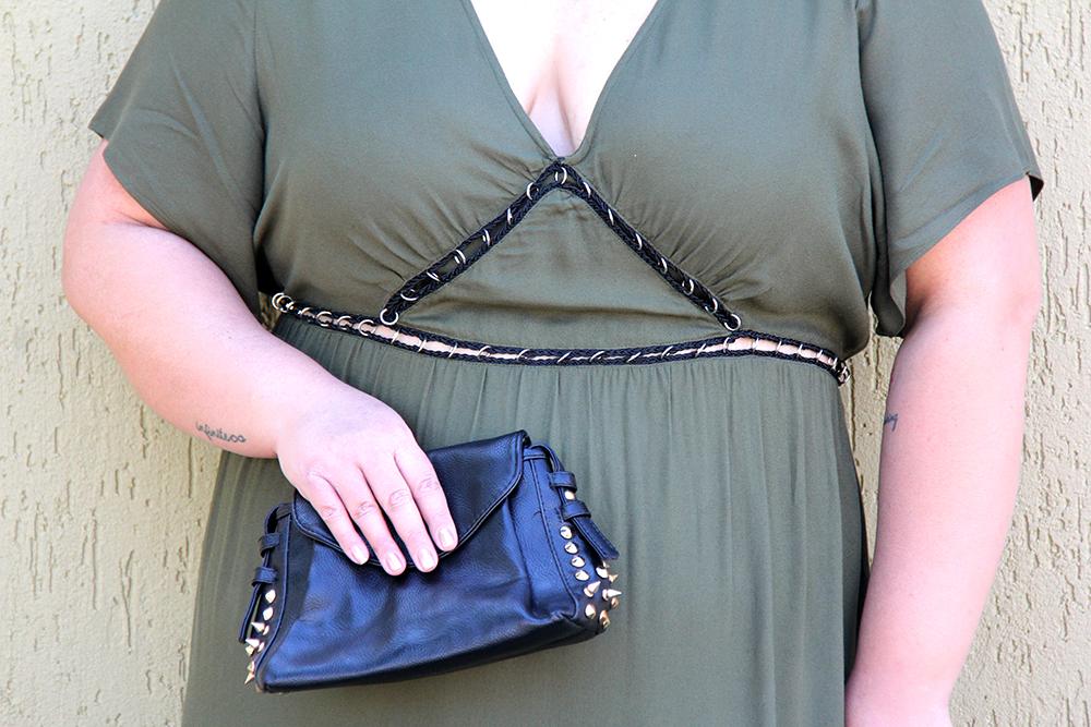 vestido sexy plus size - julia plus - grandes mulheres - moda plus size - look plus size 8