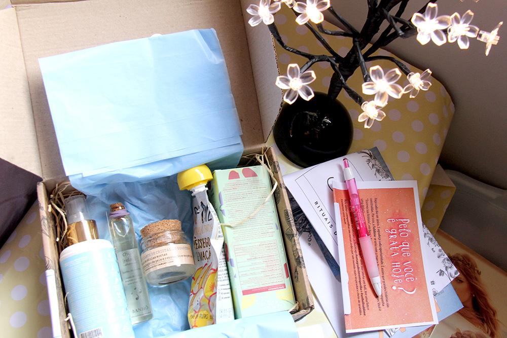 sublime-rituais-e-o-poder-de-um-banho-relaxante-cosmeticos-naturais-cosmeticos-organicos-grandes-mulheres-2