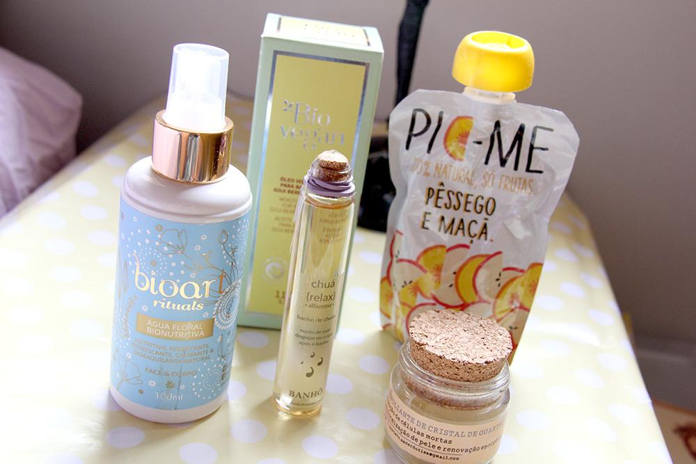 sublime-rituais-e-o-poder-de-um-banho-relaxante-cosmeticos-naturais-cosmeticos-organicos-grandes-mulheres-3