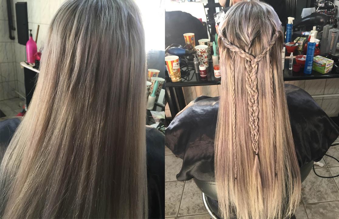 capa-mega-hair-fita-adesiva