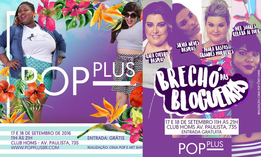 capa-pop-plus