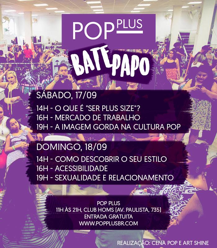 pop-plus-bazar-plus-size-grandes-mulheres-1