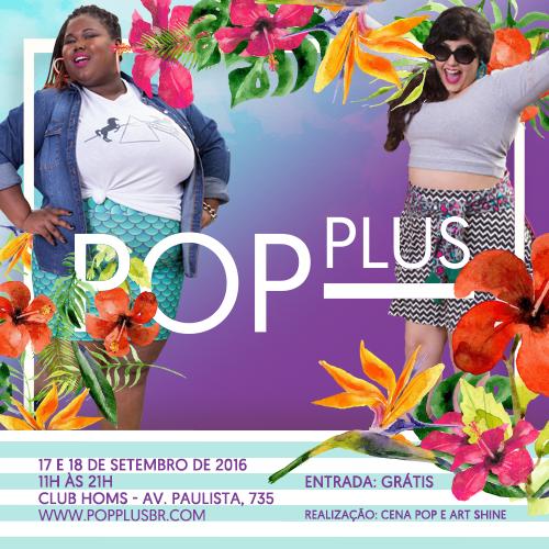 pop-plus-bazar-plus-size-grandes-mulheres-3