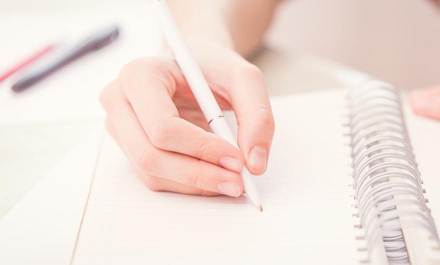 Deus Escreve Certo Por Linhas Tortas Grandes Mulheres