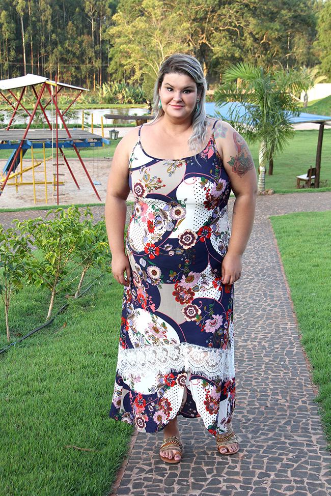 vestido-longo-plus-size-predilects-plus-moda-plus-size-grandes-mulheres-1
