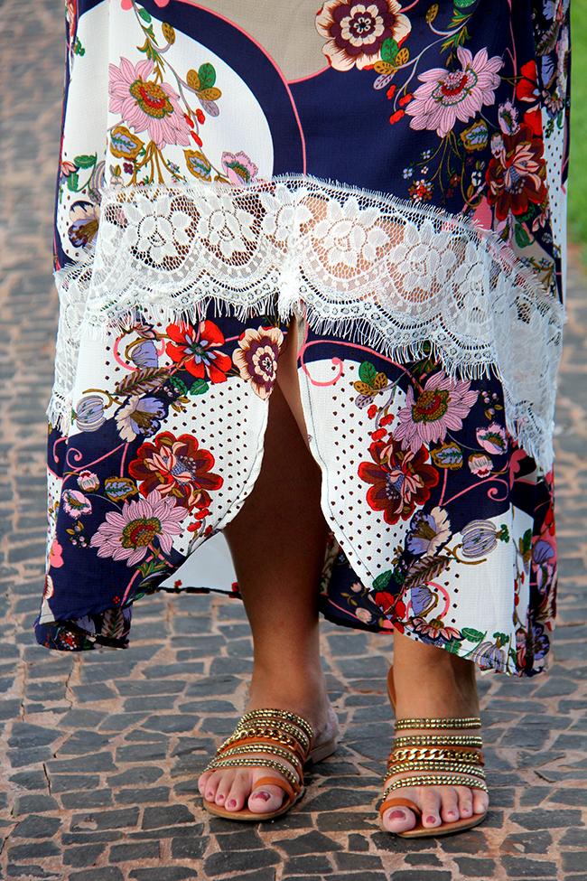 vestido-longo-plus-size-predilects-plus-moda-plus-size-grandes-mulheres-4