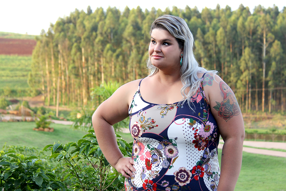 vestido-longo-plus-size-predilects-plus-moda-plus-size-grandes-mulheres-6