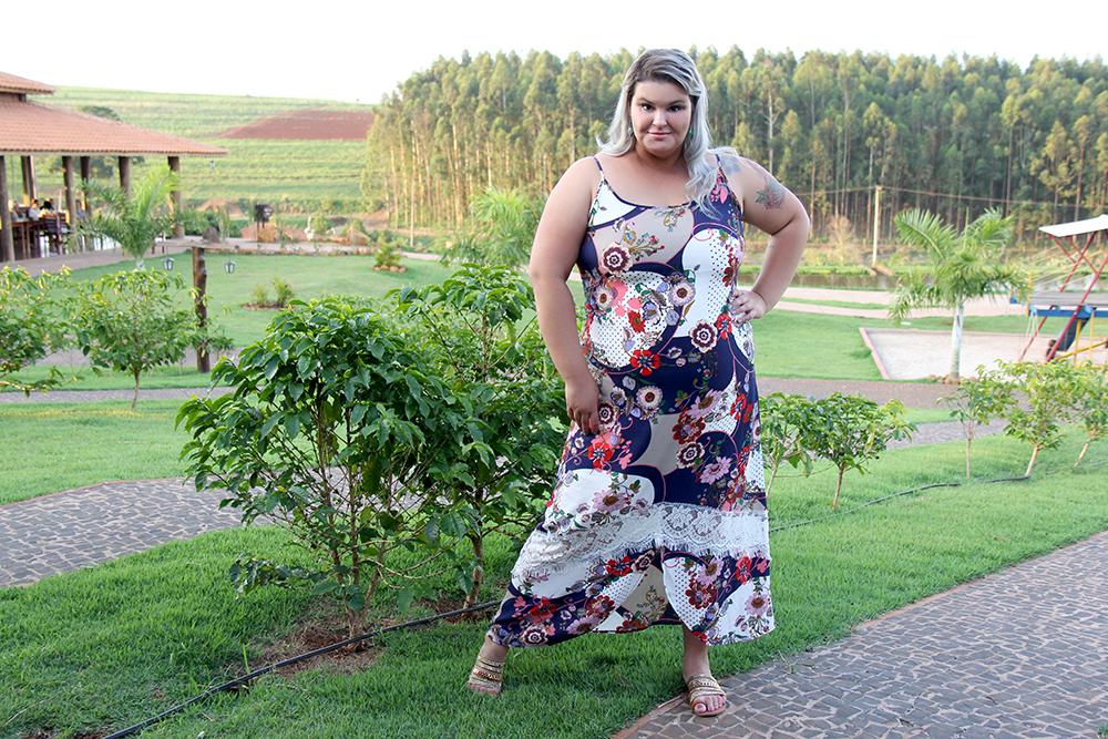 vestido-longo-plus-size-predilects-plus-moda-plus-size-grandes-mulheres-7