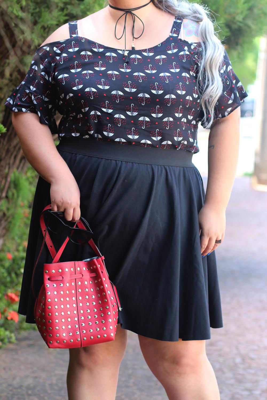 blusa-ombro-a-ombro-romantica-moda-plus-size-look-do-dia-plus-size-moda-para-gordinhas-grandes-mulheres-3