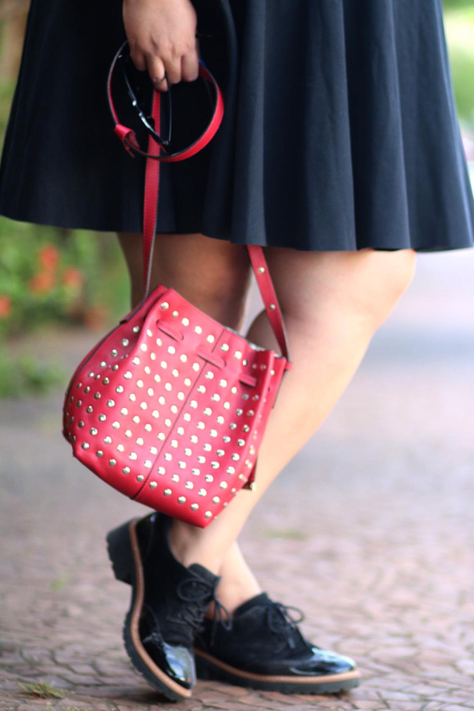 blusa-ombro-a-ombro-romantica-moda-plus-size-look-do-dia-plus-size-moda-para-gordinhas-grandes-mulheres-5