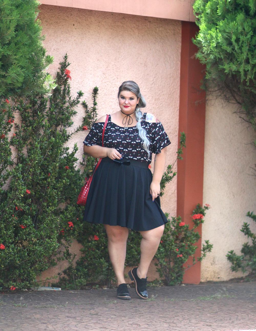 blusa-ombro-a-ombro-romantica-moda-plus-size-look-do-dia-plus-size-moda-para-gordinhas-grandes-mulheres-8