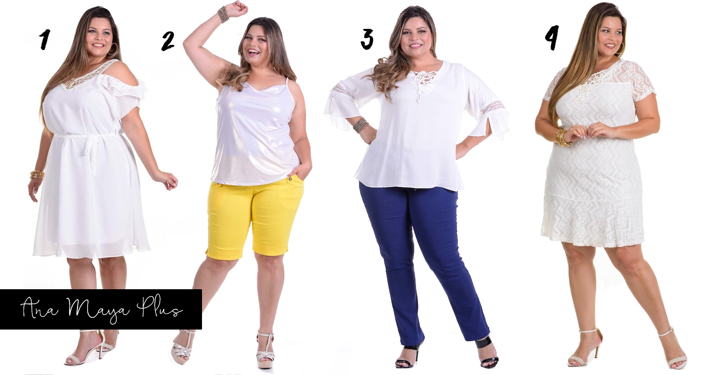 looks-plus-size-para-reveillon-moda-plus-size-grandes-mulheres-1