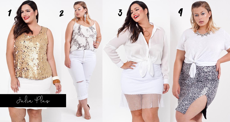 looks-plus-size-para-reveillon-moda-plus-size-grandes-mulheres-2