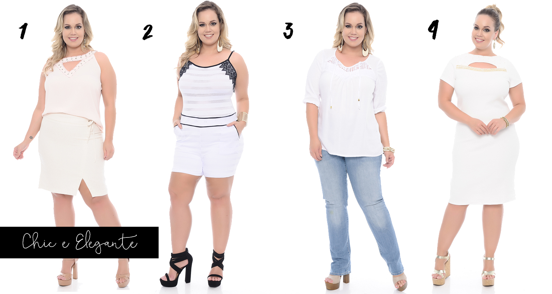 looks-plus-size-para-reveillon-moda-plus-size-grandes-mulheres-3