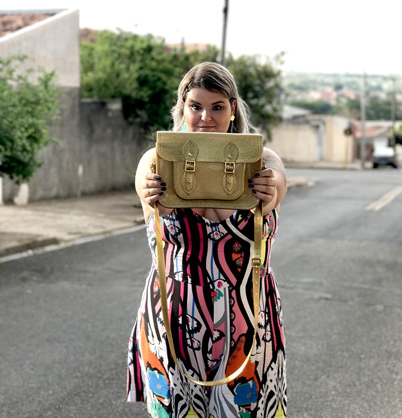 macaquinho-colorido-plus-size-julia-plus-moda-plus-size-look-do-dia-plus-size-grandes-mulheres-7