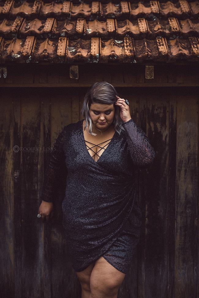 vestido-de-paete-plus-size-julia-plus-fotografia-plus-size-rogerio-lopes-fotografia-grandes-mulheres-2
