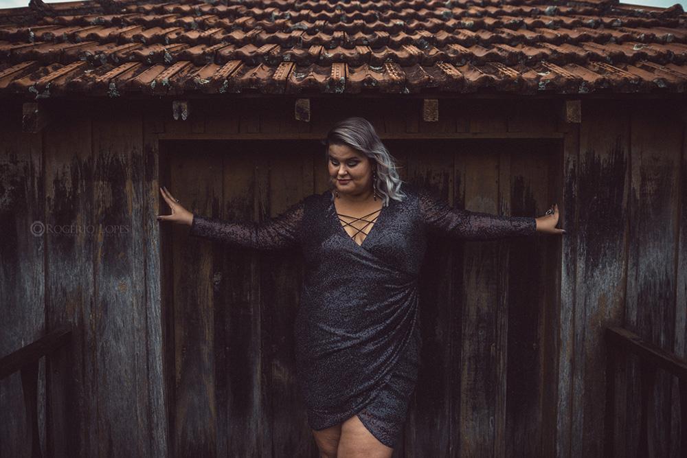 vestido-de-paete-plus-size-julia-plus-fotografia-plus-size-rogerio-lopes-fotografia-grandes-mulheres-5