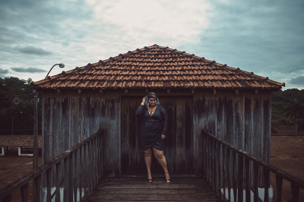 vestido-de-paete-plus-size-julia-plus-fotografia-plus-size-rogerio-lopes-fotografia-grandes-mulheres-6