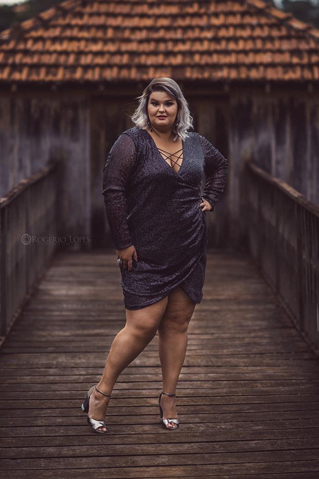 vestido-de-paete-plus-size-julia-plus-fotografia-plus-size-rogerio-lopes-fotografia-grandes-mulheres-9