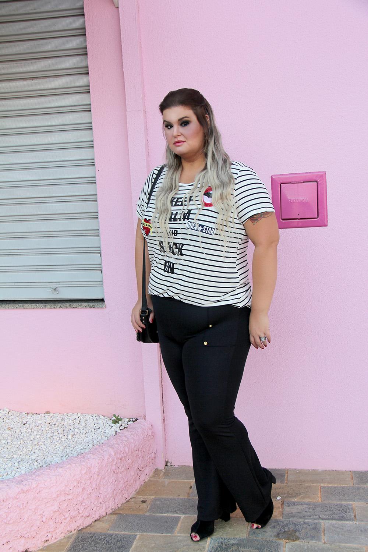 camiseta-com-patches-e-calça-preta-moda-plus-size-miss-masy-grandes-mulheres-10