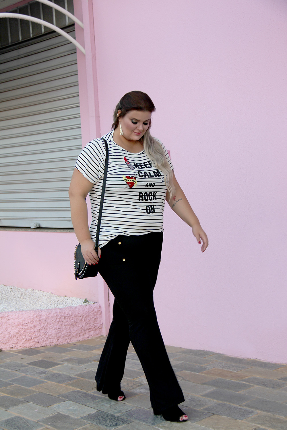 moda plus size barata - miss masy plus