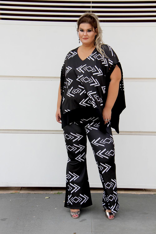 gorda-de-roupa-larga-moda-plus-size-maneka-grandes-mulheres-1