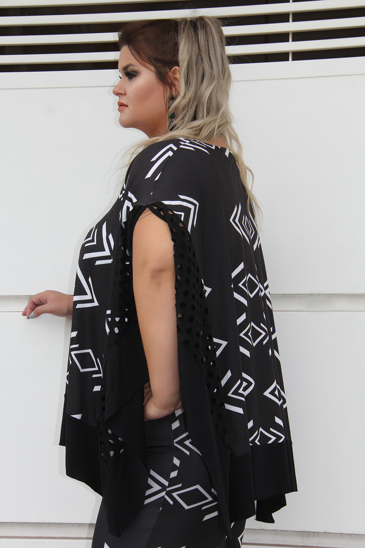 gorda-de-roupa-larga-moda-plus-size-maneka-grandes-mulheres-6