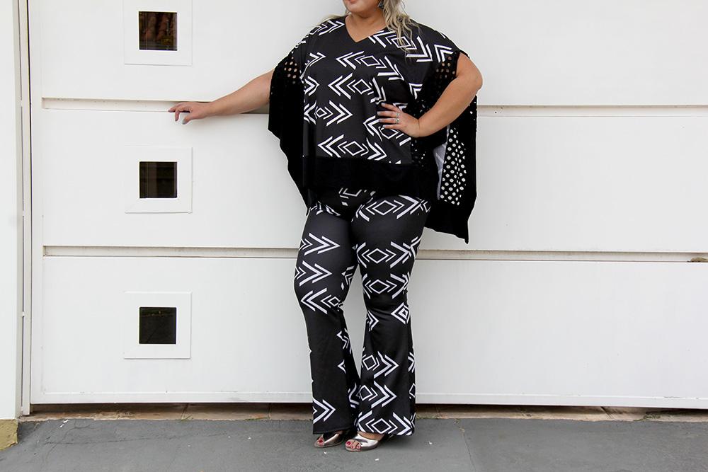 gorda-de-roupa-larga-moda-plus-size-maneka-grandes-mulheres-9