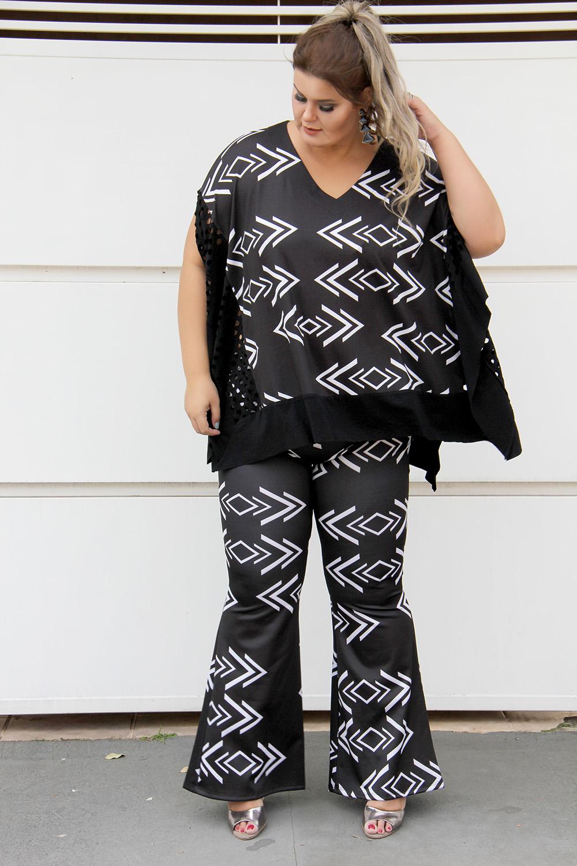 gorda-de-roupa-larga-moda-plus-size-maneka-grandes-mulheres-2