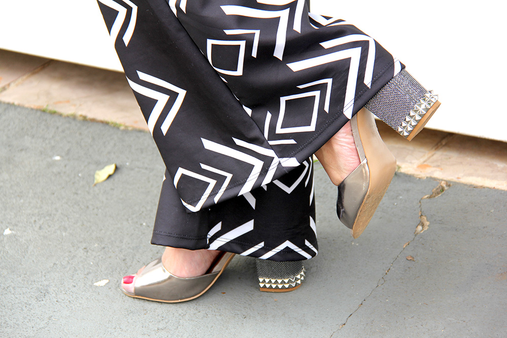 gorda-de-roupa-larga-moda-plus-size-maneka-grandes-mulheres-8