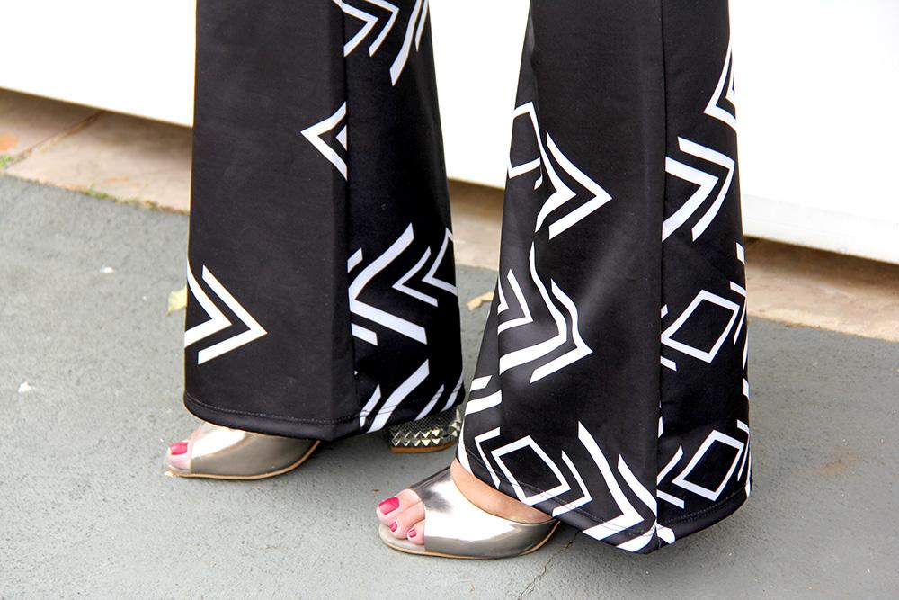 gorda-de-roupa-larga-moda-plus-size-maneka-grandes-mulheres-5
