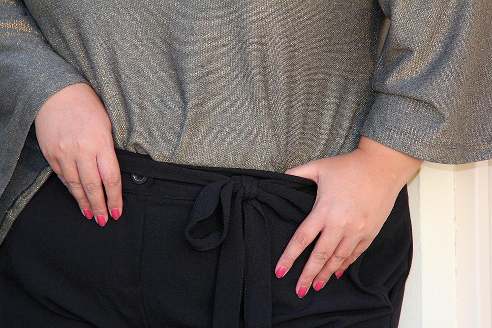pantacourt-plus-size-moda-plus-size-look-do-dia-plus-size-grandes-mulheres